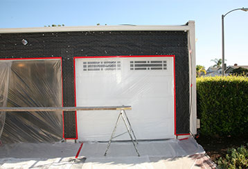 Garage Door Maintenance | Garage Door Repair Fallbrook, CA