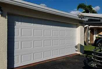 Same Day Garage Door Repair Services Nearest Fallbrook