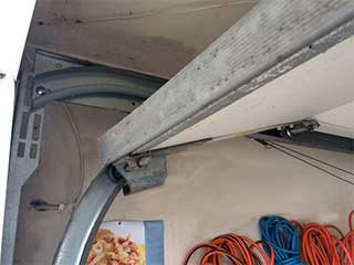 Recognize Common Garage Door Problems | Garage Door Repair Fallbrook, CA